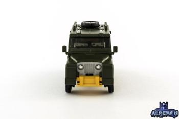 [BadCube] Produit Tiers - Minibots MP - Gamme OTS - Page 2 CqBth24F