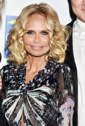 Kristin Chenoweth - 2015 Skin Cancer Foundation Gala @ Mandarin Oriental New York in NYC - 10/22/15