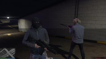 GTA V Screenshots (Official)   YI4kkskc