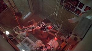 Irene Cara @ Certain Fury (US 1985)  4mbyARvz