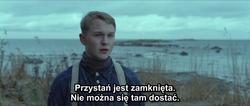 Wyspa skaza?ców / Kongen av Bastoy (2010) PL.SUBBED.DVDRip.XViD-J25 / Napisy PL +RMVB +x264