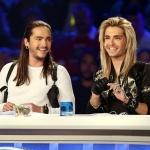 [11.05.2013] 9º Live Show en Köln - La Gran Final AdwDafJG