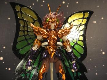 [Settembre 2013] Saint Cloth Myth - Papillon Myu TWS - Pagina 2 AbsakMXd