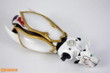 Tenku Senki Shurato (Great Toys / Dasin) - Page 2 3y5hf56H