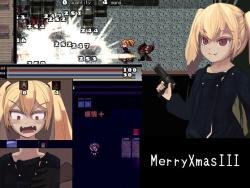 Merry XmasIII Ver.2.03