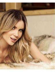 Veronica Montes 30