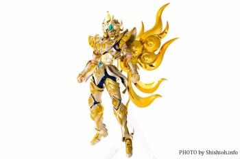 Galerie du Lion Soul of Gold (Volume 2) QYnSB4Ks