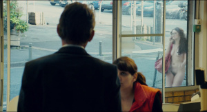 Sara Forestier @ Le Nom Des Gens (FR 2010) [HD 1080p]  7bvZ6LwT