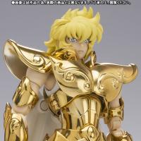 Leo Aiolia Gold Cloth ~Original Color Edition~ Ade0NnPG