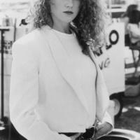 Дни Грома / Days of Thunder (Том Круз, Николь Кидман, 1990) AakLPiZD