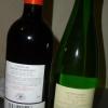 Red Wine White Wine - 頁 4 AcoWjg6m